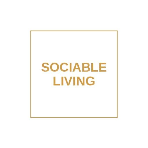Toronto's First Co-Living community