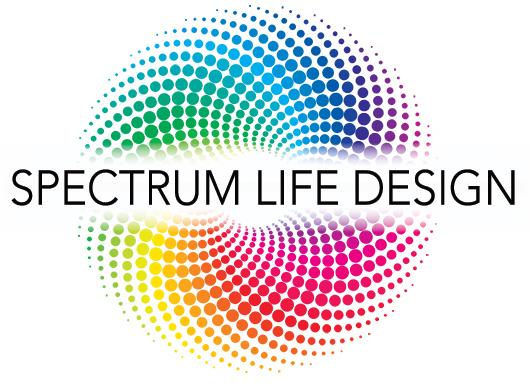 www.spectrumlifedesign-la.com