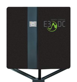 E3DC E Hauskraftwerk