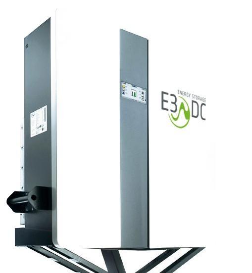 E3DC Mini