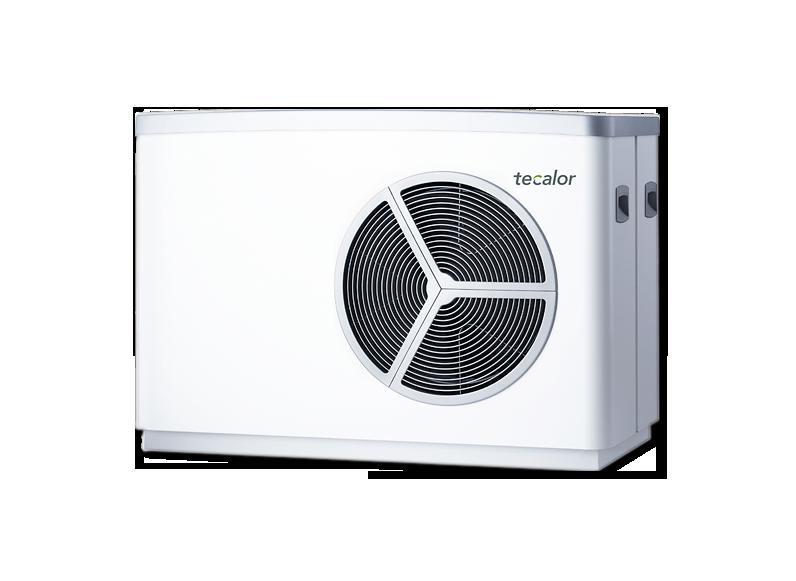 Bitte die Wärmepumpe optimiert ansteuern mit dem Überschussstrom
