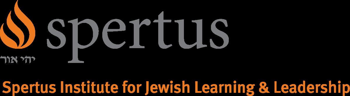 Spertus Institute logo