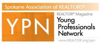Spokane REALTORS YPN Board Application