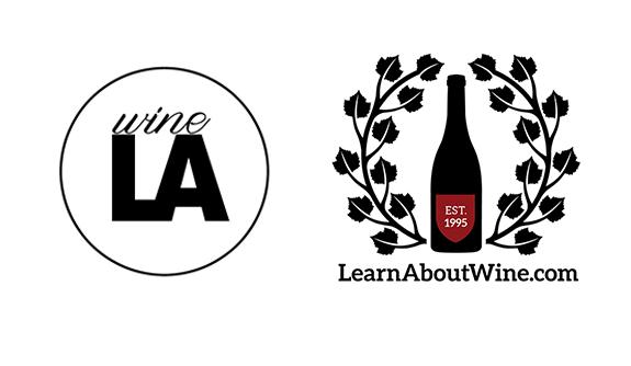 Learnaboutwine.com & WineLA
