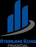Let's Get Started - Sterling Edge Financial