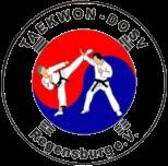 Herzlich Willkommen beim Taekwondo SV Regensburg