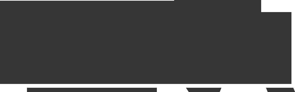 TNKA Partnership Application Form
