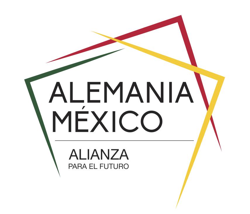 Logo Año Dual
