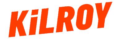 KILROY Canada Customer Referral