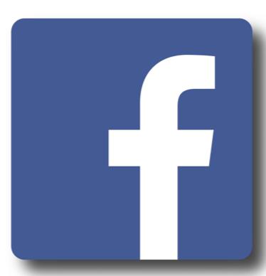 Follow ACSC on Facebook