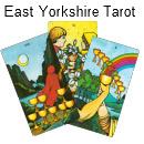 Twelve Month Tarot Reading £20