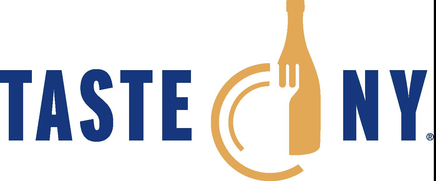 Half Bites Registration