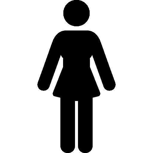 Awareness Camp Menstrual Hygiene & Covid