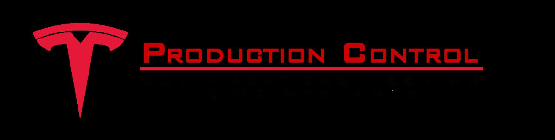 Equipment Repair Request