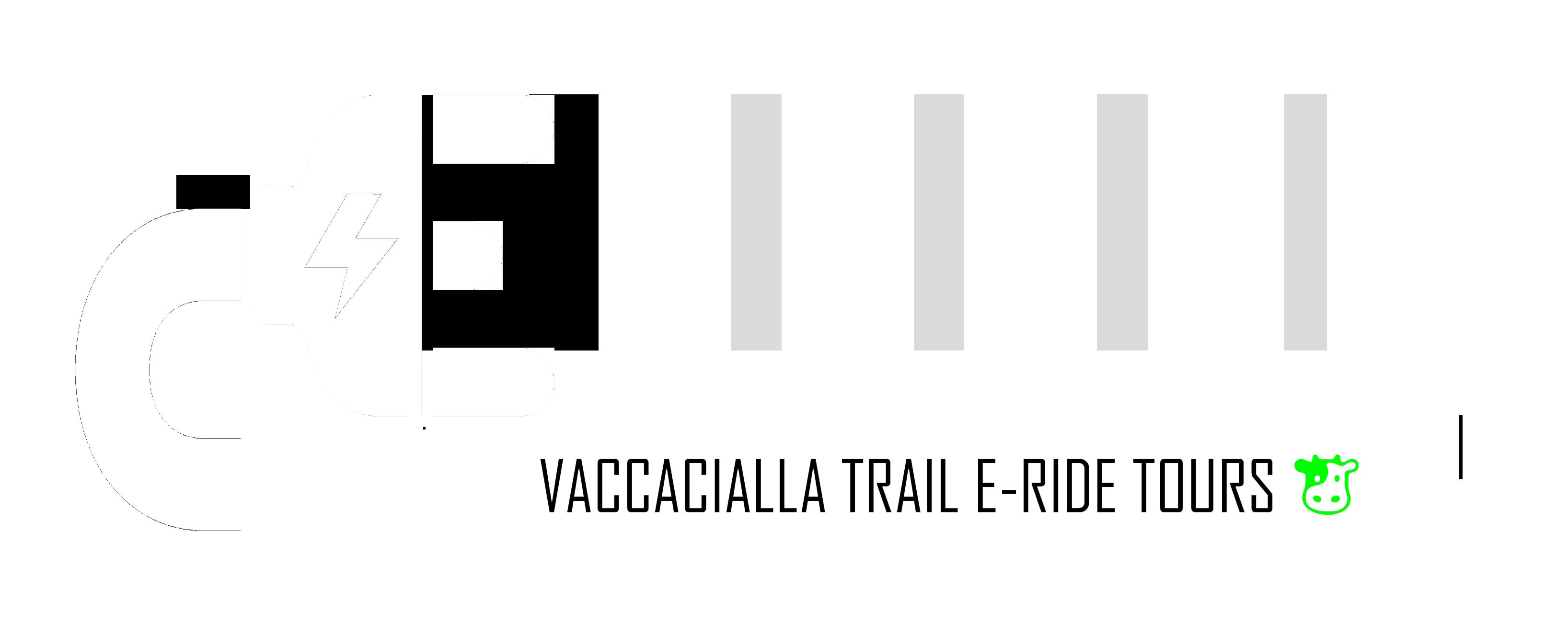 Iscrizione Tour E-ENDURO
