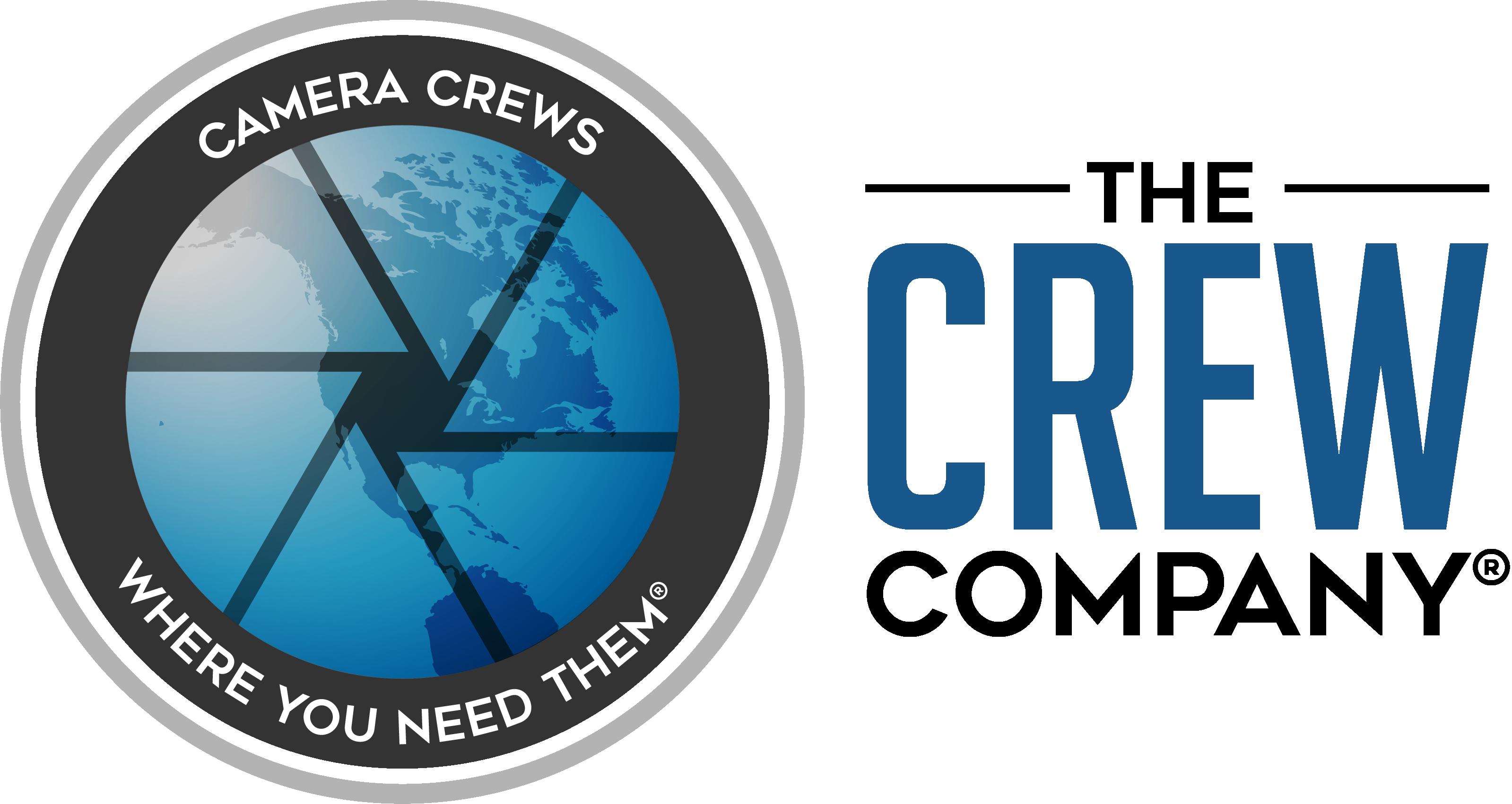 The Crew Company - Crew Request