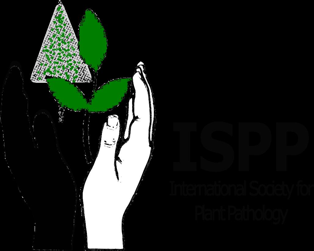 The International Society for Plant Pathology