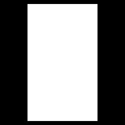 TMG Icon