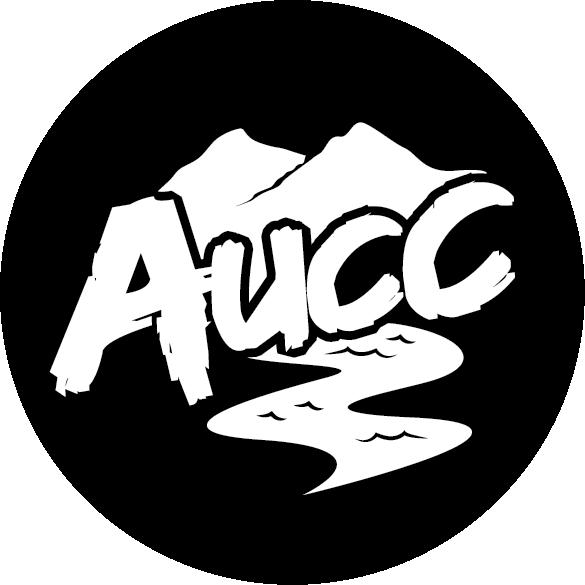 Auckland University Canoe Club - Online Membership Form
