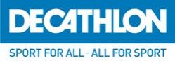 Komm ins Team von Decathlon - wir sind sportbegeistert und Du auch, darum bist Du richtig in unserem Team.