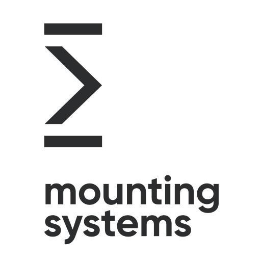 Ab sofort suchen wir zur Verstärkung unseres Teams am Standort Berlin einenProduktionsplaner (m/w). Wir freuen uns auf Ihre Bewerbung.