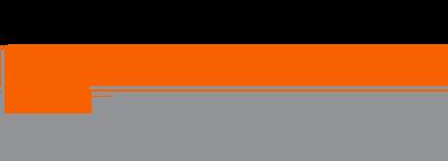 Wir sind auf Wachstumskurs und suchen zur Verstärkung unseres Teams ab sofort einen Mitarbeiter (m/w) im B2B-Customer Support. Wir freuen uns auf Deine Online-Bewerbung!