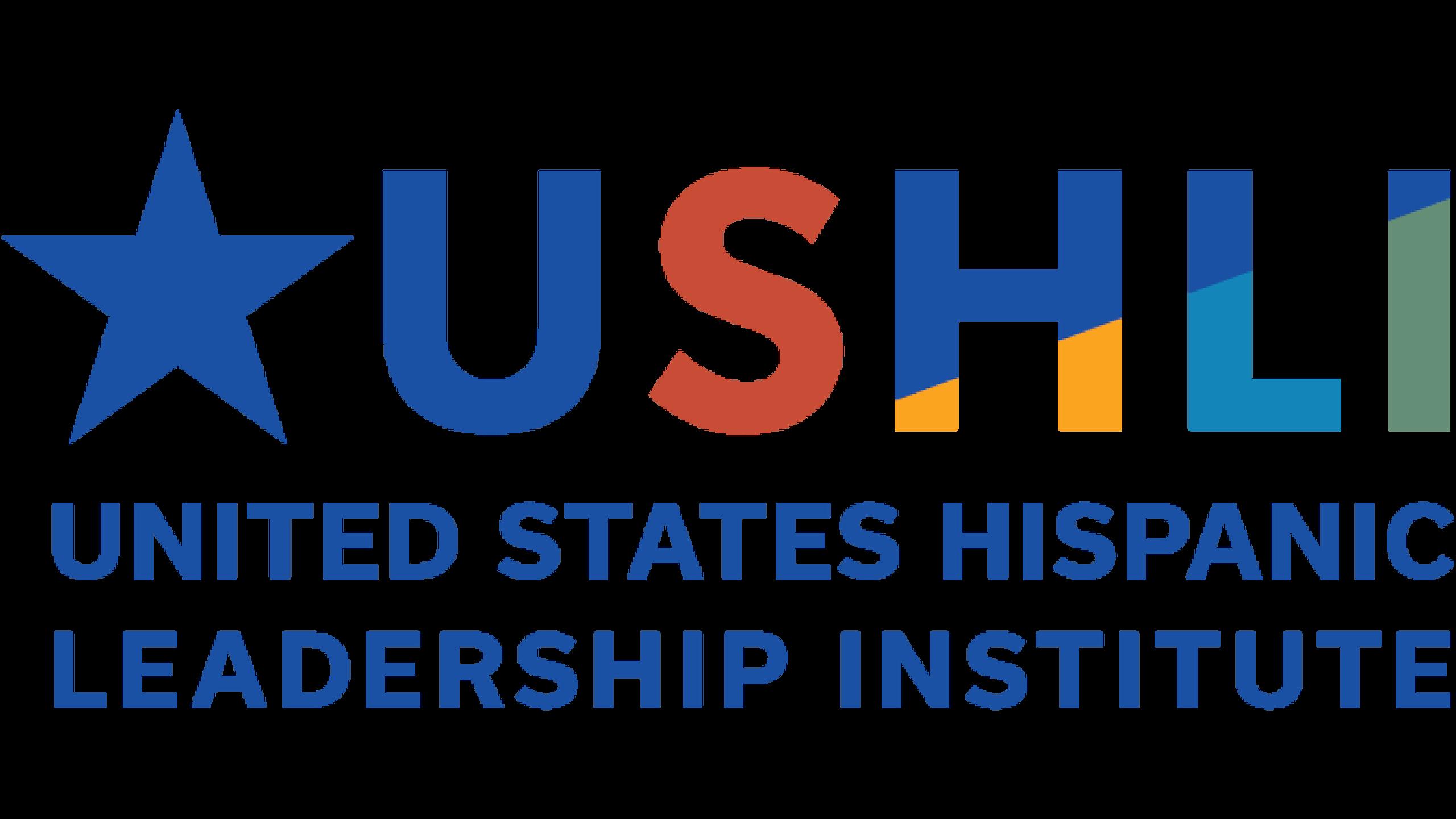 2020 USHLI Student Leadership Series Launch