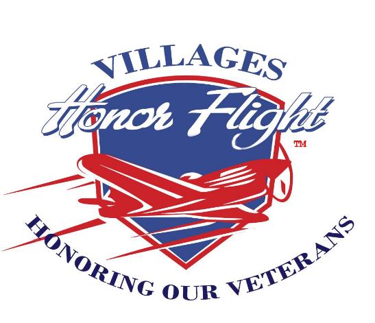 Villages Honor Flight, Inc.
