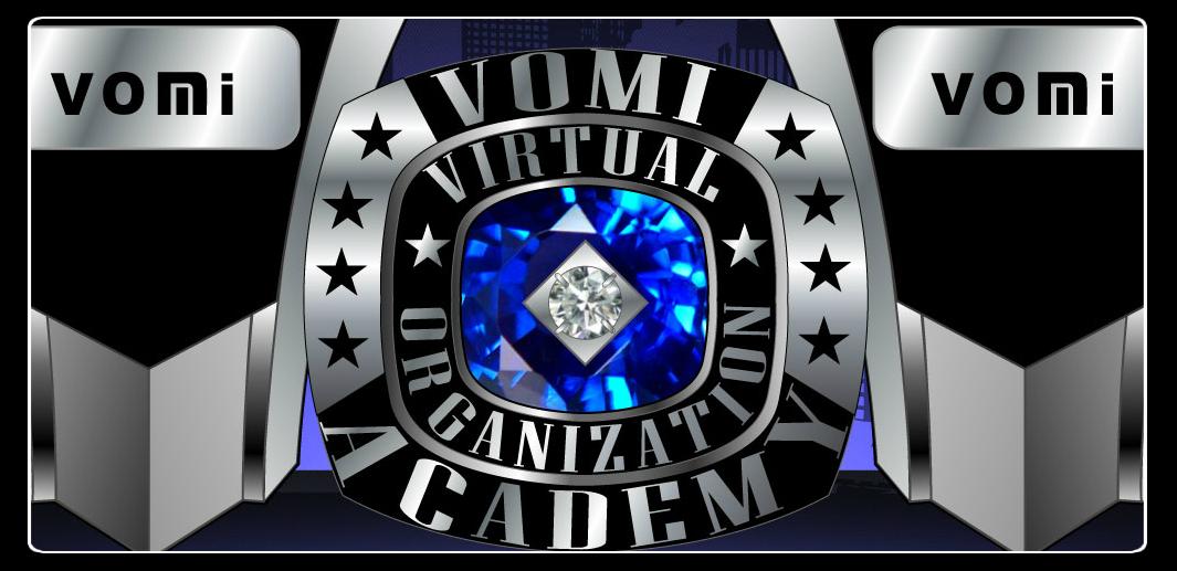 Request VOA VIP Videoconference