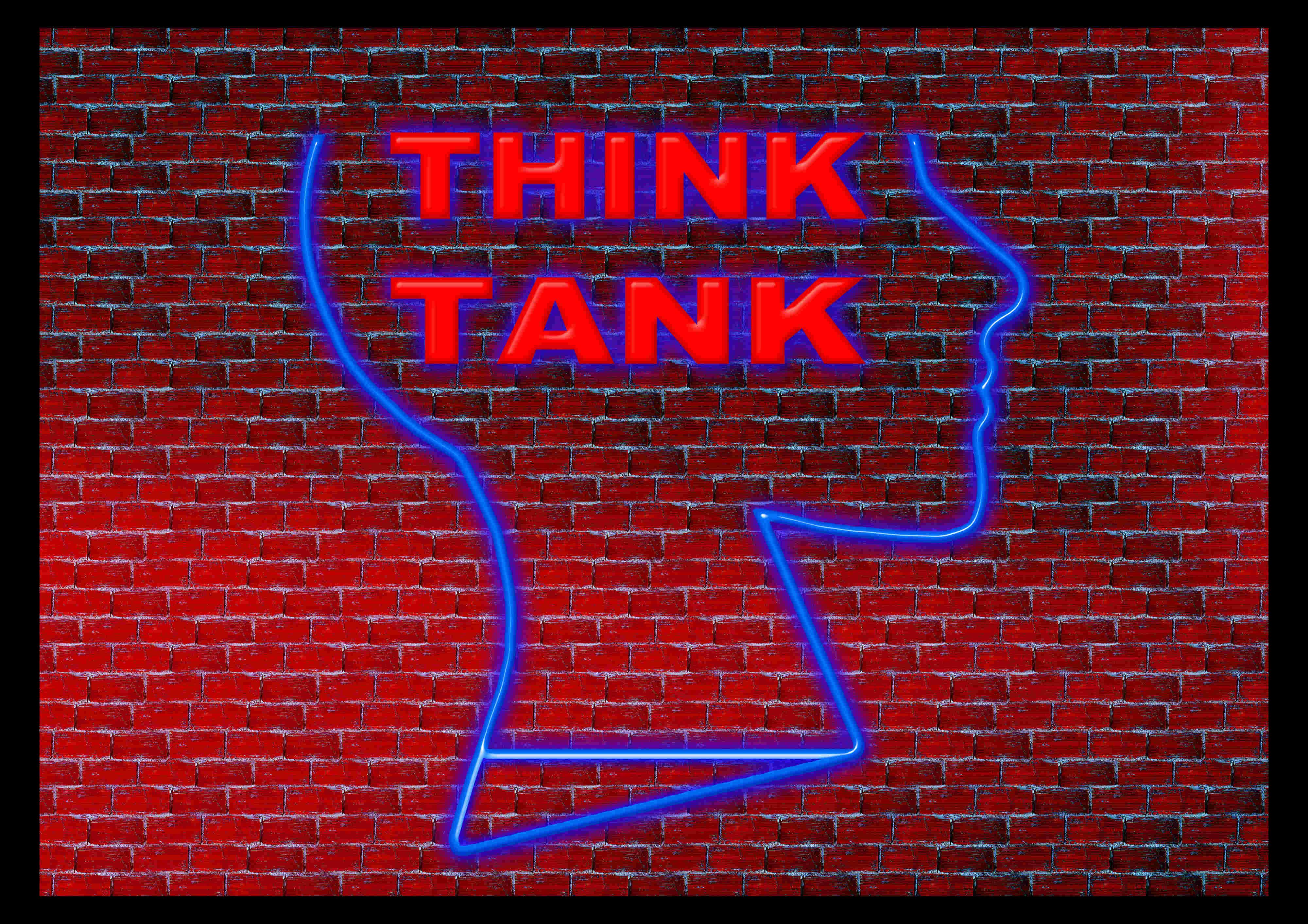 VOMI Global Think Tank