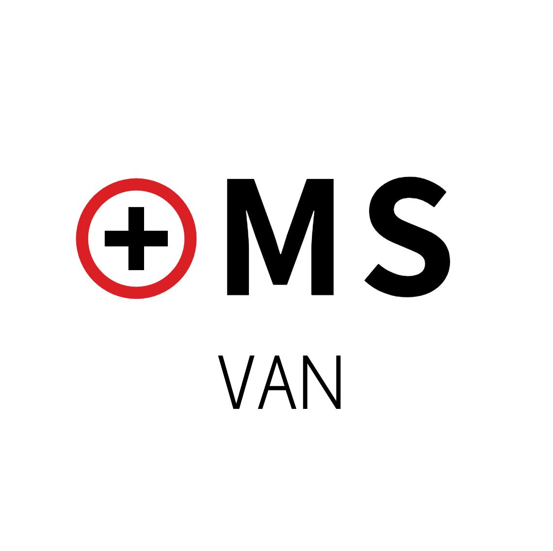 Vancouver OMS 2020 Ambassador Application