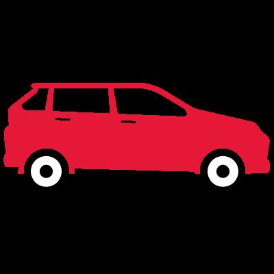 VAN/SUV