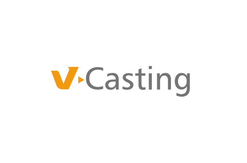 V-Casting