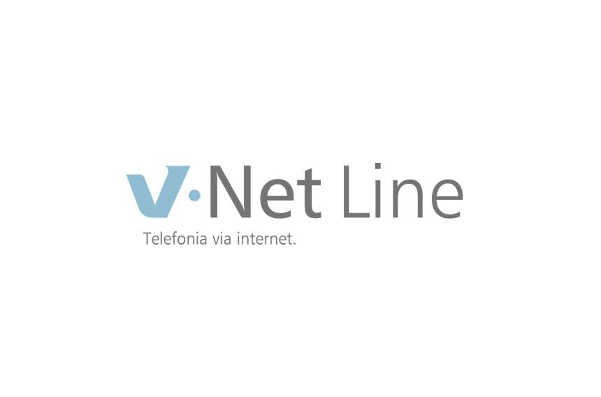 V-NetLine