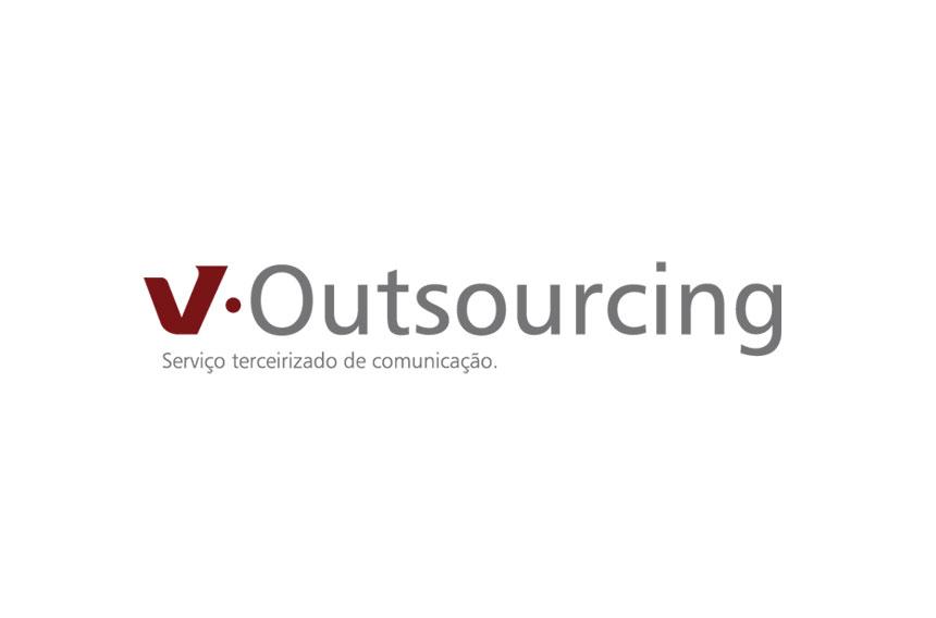 V-Outsourcung