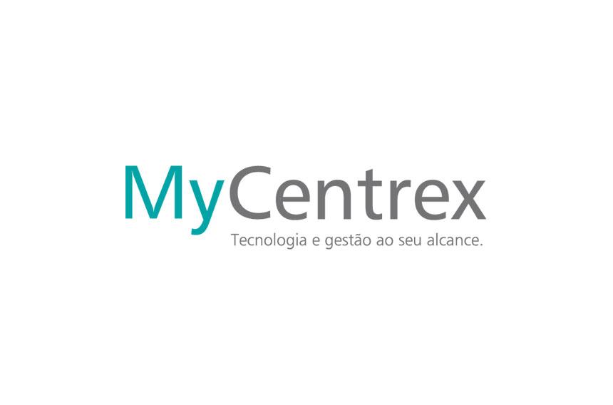 My Centrex