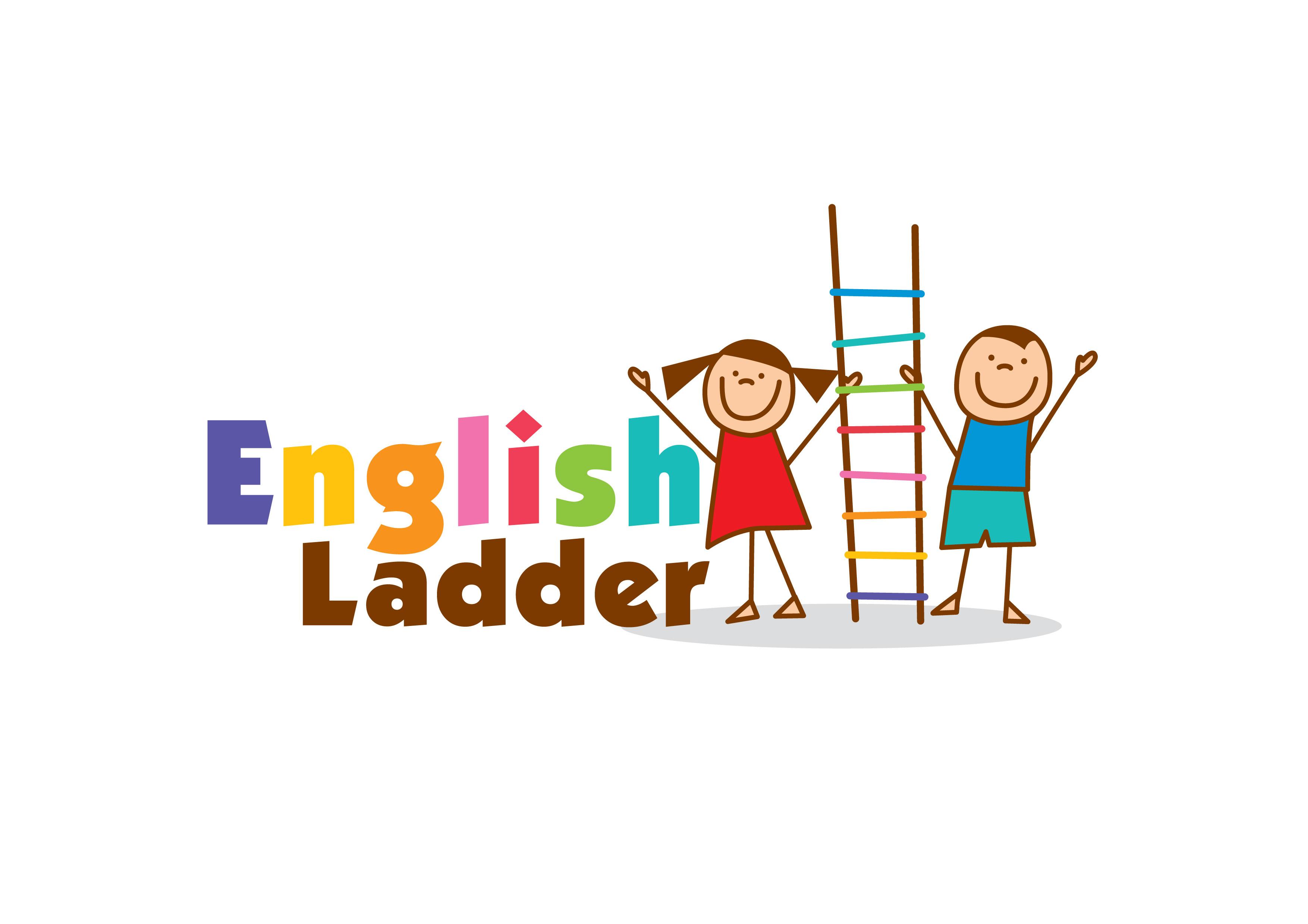 English Ladder