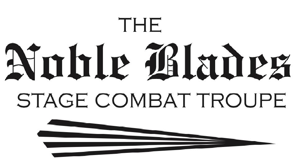 Noble Blades Logo