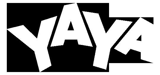 YAYA Commission Request Form