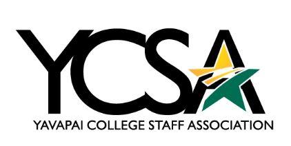 YCSA Representative Application 2020-2021
