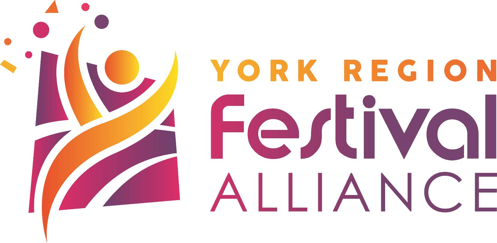 Pay for 2018 YRFA Membership