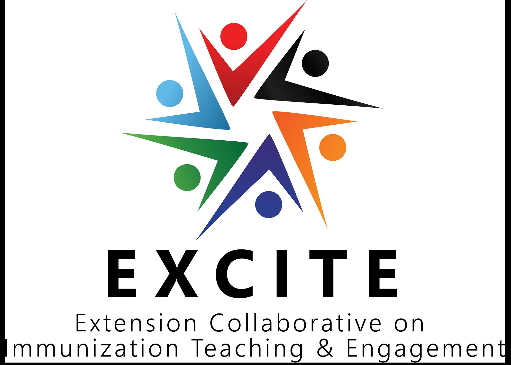 EXCITE Portal