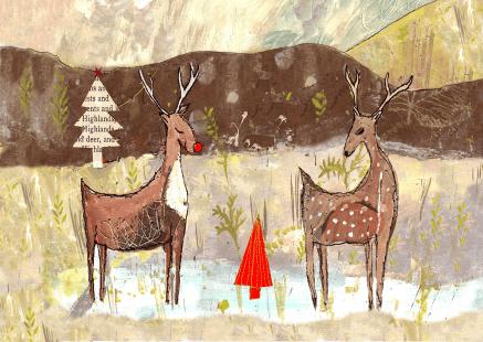 reindeer_ss24tp.png