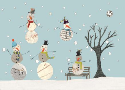 snowmen_ss27tp.png