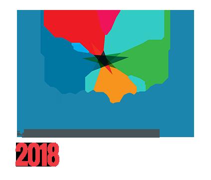 Nawah 2018 (Ideas Track)