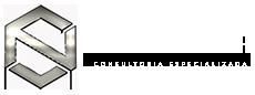 Formulário Interativo Consulta CNH