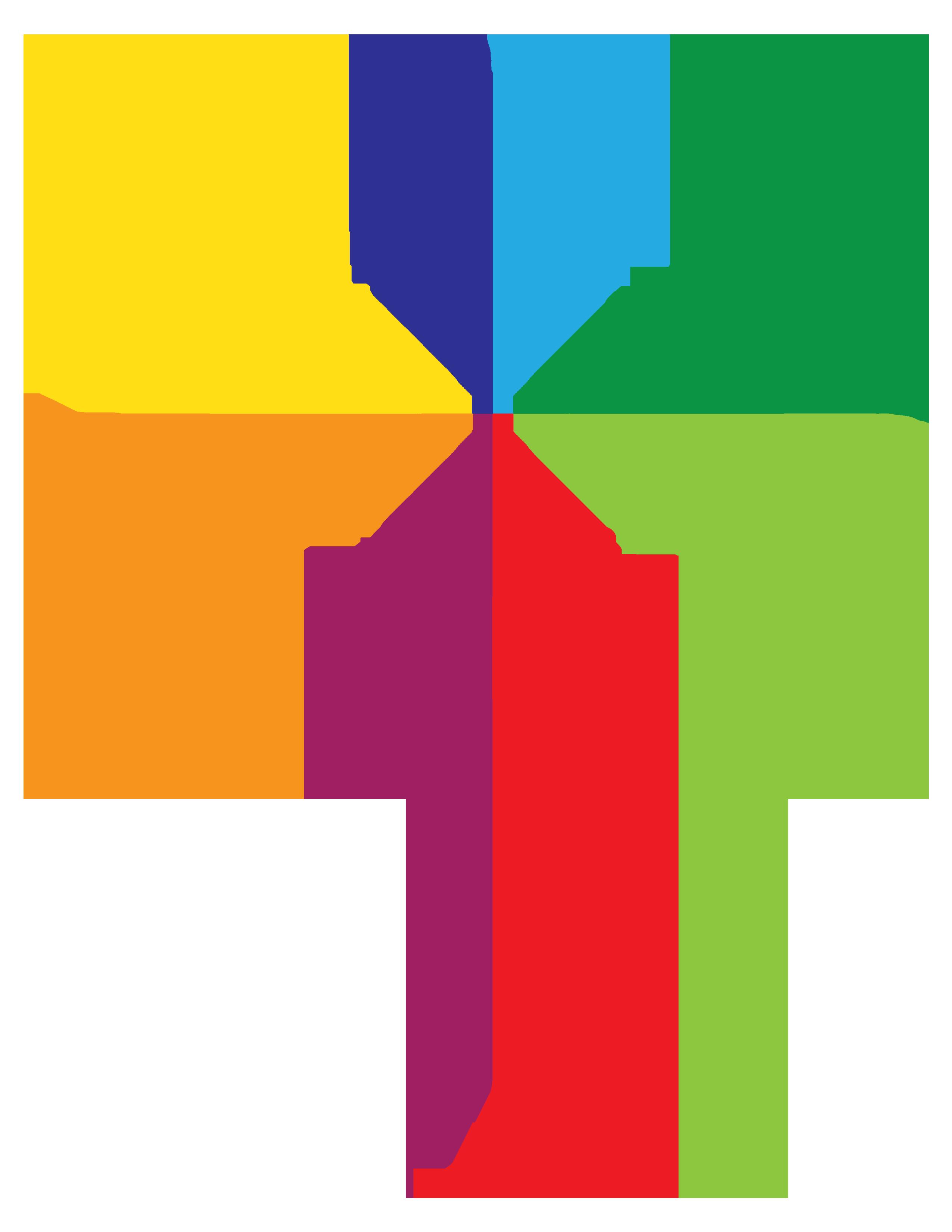Inscripción Picarquín 2019