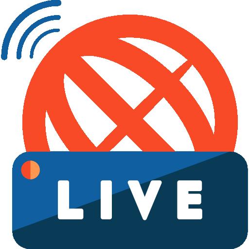 Conferencias en vivo