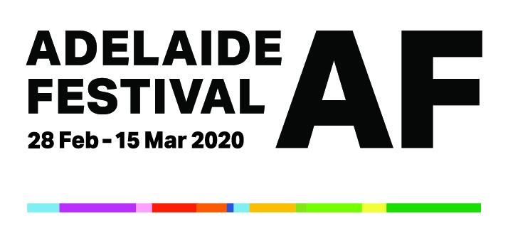 AdelaideFestival 60 Years 1960–2020