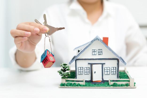 location vente acquisition des biens immobiliers